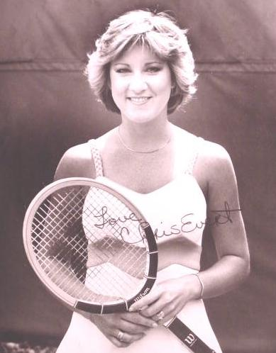 chris-evert-tennisarmband